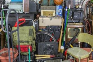 Junk Removal in Rockville MD - Jake's Moving And Storage Rockville MD